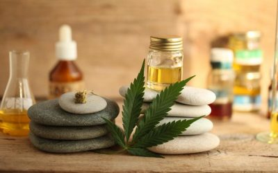 CBD: These three letters spell big business
