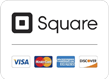square credit card processor