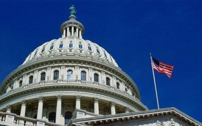 Congress introduces bill to legalize hemp CBD supplements